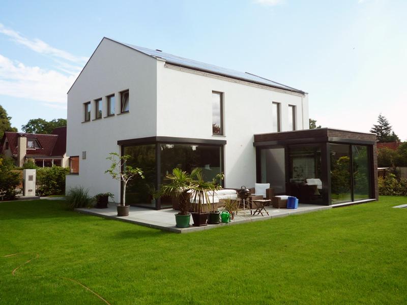 hausverwaltung und immobilienmakler sven old rp in l beck. Black Bedroom Furniture Sets. Home Design Ideas
